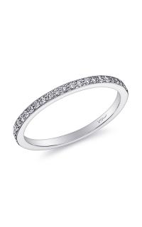 Coast Diamond Diamond WC5191HA