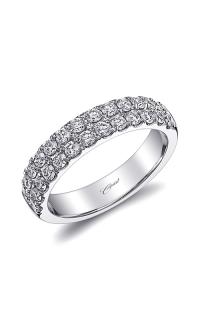 Coast Diamond Diamond WC5107H