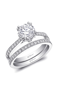 Coast Diamond Romance  LC5472