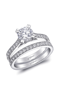 Coast Diamond Romance  LC5463