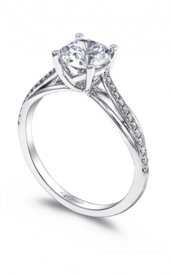 Coast Diamond Charisma Engagement Ring LC5395 product image