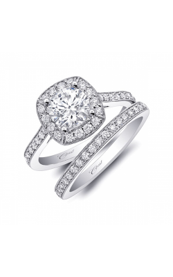 Coast Diamond Romance Engagement Ring LC5357 WC5357 product image