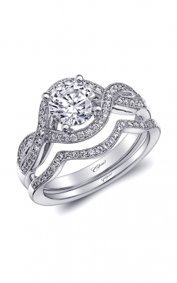 Coast Diamond Romance LC10263 product image
