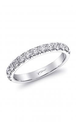 Coast Diamond Wedding band WC5181H product image