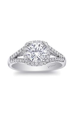 Coast Diamond Charisma LC5340 product image