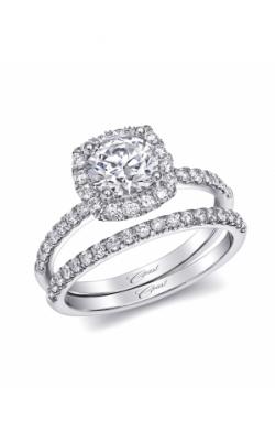 Coast Diamond Charisma Engagement ring LC5409 product image