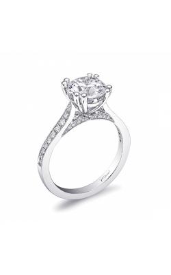 Coast Diamond Romance LC10041 product image