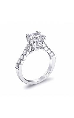 Coast Diamond Romance LC10031 product image