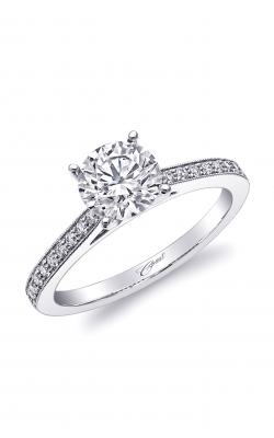 Coast Diamond Romance LC5363 product image