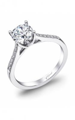 Coast Diamond Romance LC5389 product image