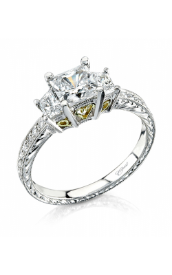 Coast Diamond Hand Engraved LP2303 product image