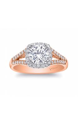 Coast Diamond Rose Gold LC5340RG product image