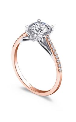 Coast Diamond Rose Gold LC5394RG product image
