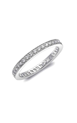 Coast Diamond Wedding Bands WC0889 product image