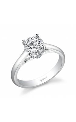 Coast Diamond Romance engagement ring LC5207 product image
