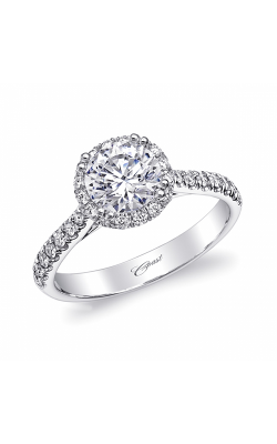 Coast Diamond Charisma Engagement Ring LC5218 product image