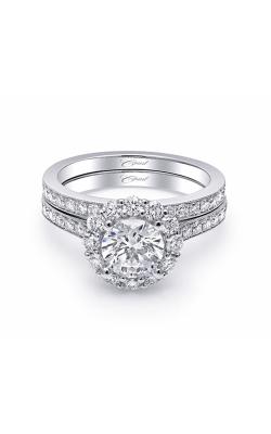 Coast Diamond Romance LC5364 WC5364 product image