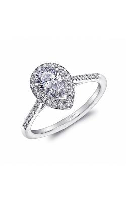 Coast Diamond Charisma LC5410-PRS product image