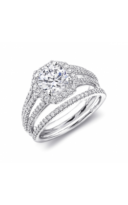 Coast Diamond Charisma Engagement Ring LC5439 WC5439 product image