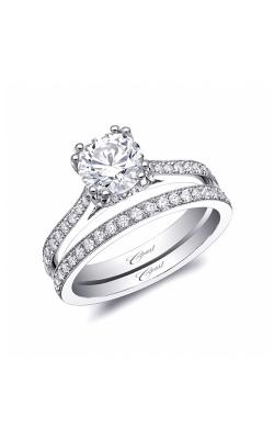 Coast Diamond Romance LC5464 WC5464 product image