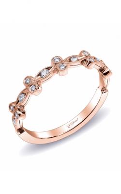 Coast Diamond Fashion Ring WC10190H product image