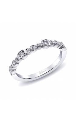 Coast Diamond Fashion  WC10215H product image
