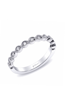 Coast Diamond Fashion  WC10270H product image