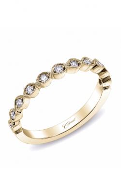 Coast Diamond Fashion Ring WC10270H product image