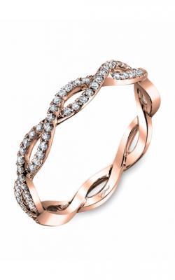 Coast Diamond Fashion  WC10306H product image