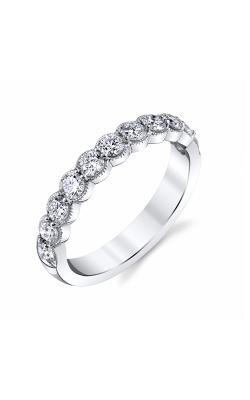 Coast Diamond Fashion  WS20001 product image