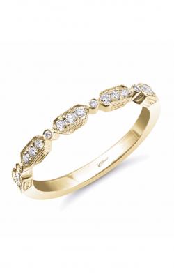 Coast Diamond Fashion  WC10140H product image