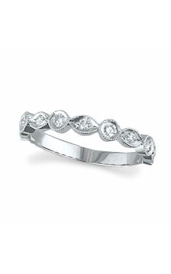 Coast Diamond Fashion  WC10178H product image