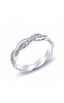 Coast Diamond Fashion  WC10180H product image