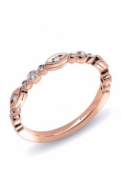 Coast Diamond Fashion  WC10183H product image