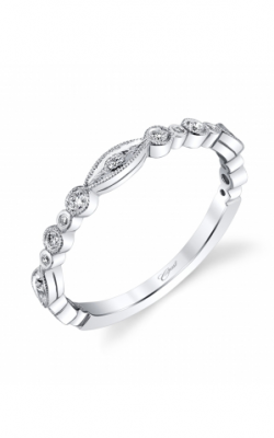 Coast Diamond Fashion  WC7048 product image