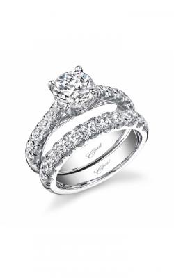 Coast Diamond Charisma  LZ5001H product image