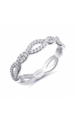 Coast Diamond Fashion  WC7023 product image