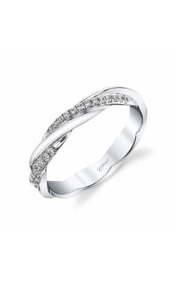 Coast Diamond Fashion  WC7033 product image