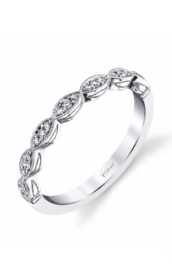 Coast Diamond Fashion  WC7034 product image