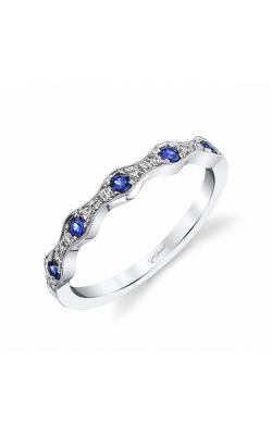 Coast Diamond Fashion  WC7040-S product image