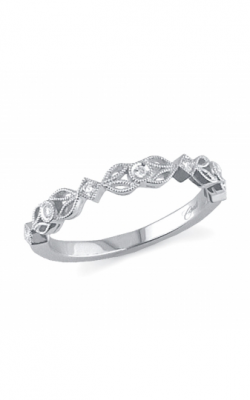 Coast Diamond Fashion  WC7043H product image