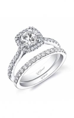 Coast Diamond Charisma  LC5256 product image