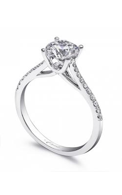 Coast Diamond Charisma  LC5388 product image