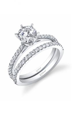 Coast Diamond Charisma  LC5250 product image
