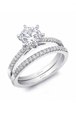 Coast Diamond Charisma  LC5386 product image