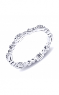 Coast Diamond Fashion  fashion ring WC10183 product image