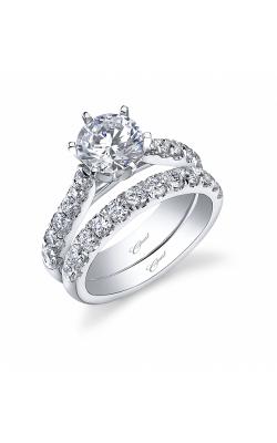 Coast Diamond Charisma  LC5291 product image