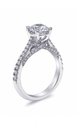Coast Diamond Charisma  LC5447 product image