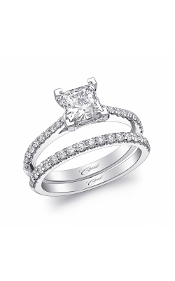 Coast Diamond Charisma  engagement ring LC5454 product image