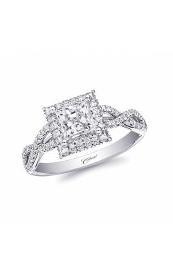 Coast Diamond Charisma  engagement ring LC5475 product image